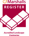 Marshalls Register logo 2014 CMYK